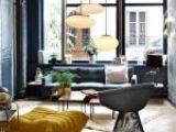 Tete De Lit Indienne Douce Tete De Lit Design Luxe Frais Chambre En Inde Tete De Lit In Nne