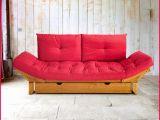 Tete De Lit King Size Le Luxe Bord Du Lit 70 Nouveau Collection De Lit A Baldaquin Ikea