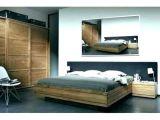 Tete De Lit Led Magnifique Lit En 180 Tete De Lit Ikea 180 Fauteuil Salon Ikea Fresh Ikea