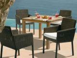 Tete De Lit Menzzo Fraîche 31 Best Outdoor Furniture Images