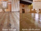 Tete De Lit Parquet Beau Parquet Chambre Luxe Parquet Pour Chambre Nouveau Tete De Lit