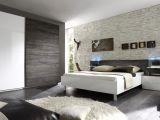 Tete De Lit Parquet Joli Tete De Lit Contemporaine Design Lit Moderne Design Inspirant Wilde