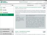 Tete De Lit Planche Charmant Etudes Eco Dans L App Store