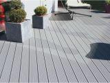 Tete De Lit Planche Génial Beau Frais Planche Terrasse Pour Excellent Deco Plus Parquet