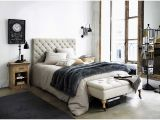 Tete De Lit Planche Nouveau Tete De Lit 90 Cm Tete De Lit Ikea 180 Fauteuil Salon Ikea Fresh