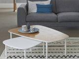 Tete De Lit Redoute Magnifique source D Inspiration Ampm Table De Chevet Unique Ampm Tete De Lit