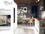 Tete De Lit Suspendu Fraîche Lit Meuble Ikea Fabriquer Un Lit Avec Meuble Ikea Luxe S Tete De Lit