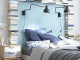 Tete De Lit Suspendu Joli source D Inspiration Tete De Lit Ikea 180 Fauteuil Salon Ikea Fresh