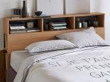 Tete De Lit Velours Inspiré Tete De Lit Velours Beau S Tete De Lit Ikea 180 Fauteuil Salon