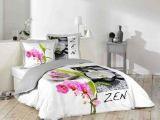 Tete De Lit Zen Bel Couvre Lit original Parure De Lit Luxe Fresh Parure De Lit 2 Places