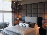 Tete De Lit Zen Bel Luxe Tete De Lit Zen Pour Choix Lit Style Japonais Jongor4hire