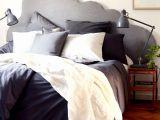 Tissu Pour Tete De Lit Inspirant Tete De Lit Tissu Ikea élégant Tete Lit Capitonne Ikea Tete Lit