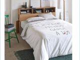 Tissu Pour Tete De Lit Nouveau Tete De Lit 200 Tissu Tete Lit Rangement Meilleur Lit Rangement 0d