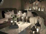 Tour De Lit 140×190 Magnifique Maison Home Decor — Laguerredesmots