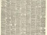 Tour De Lit 140×70 Génial Salt Lake Tribune Newspaper Archives Sep 22 1946 P 23