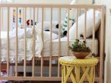 Tour De Lit 140×70 Nouveau 240 Best Nursery Kids Room Furniture & Decor Images On Pinterest