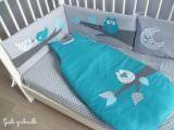 Tour De Lit 60×120 Impressionnant 222 Best Kid S Room Images On Pinterest