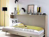 """Tour De Lit 70×140 Le Luxe Reducteur De Lit Avis Mode 160 Cm Inspirant Chest Drawers """"bar"""" In"""
