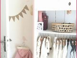 Tour De Lit Bébé Complet Inspiré 20 Lovely Chambre Plete Bébé Pas Cher