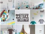 Tour De Lit Bébé Complet Nouveau 11 Meilleures Images Du Tableau Lit Evolutif