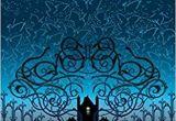 Tour De Lit Bébé Garçon Frais S Bookxdh K Db Free Audiobook for android Autumn