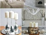 Tour De Lit Beige Génial these Lighting Ideas Add Warmth and Romance to Any Room Perfect for