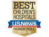 Tour De Lit Beige Impressionnant Boston Children S Hospital