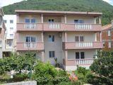 Tour De Lit Fait Main Agréable Apartments Mira Tivat – Tarifs 2018
