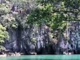 Tour De Lit Jungle Bel Things to Do In the Philippines News and Updates
