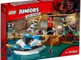 Tour De Lit Jungle Belle Lego это интернет магазин игрушек Рего конструктор