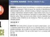 Tour De Lit Jungle Élégant Quazi Delict Records News Archive