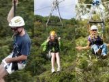 Tour De Lit Jungle Impressionnant Best Choices On Maui for Foo S and Spa Lovers