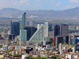 Tour De Lit Liberty Agréable Economy Of Mexico Wikiwand