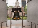 Tour De Lit Liberty Agréable Visiting the Liberty Bell Center Independence National Historical