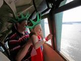 Tour De Lit Liberty Belle 10 Tips for Visiting the Statue Of Liberty