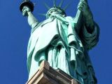 Tour De Lit Liberty Joli How to Visit the Statue Of Liberty In New York Ultimate Guide