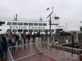 Tour De Lit Liberty Luxe 10 Tips for Visiting the Statue Of Liberty