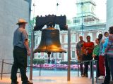 Tour De Lit Liberty Magnifique the 10 Most Essential Things to Do On Your First Visit to Philly