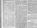 Tour De Lit Nattou Charmant the Sun New York [n Y ] 1833 1916 September 05 1880 Page 5