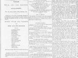 Tour De Lit Nattou De Luxe New orleans Daily Crescent [new orleans La ] 1851 1866 May 05