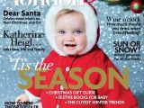 Tour De Lit Nattou Impressionnant Baby London November December 2017 by the Chelsea Magazine Pany