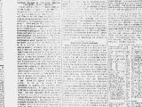 Tour De Lit Nattou Joli the Sun New York [n Y ] 1833 1916 June 12 1866 Image 2