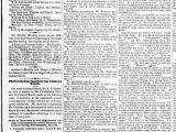Tour De Lit Nattou Unique New National Era Washington D C 1870 1874 December 22 1870