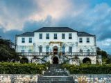 Tour De Lit Rose Le Luxe the 15 Best Things to Do In Montego Bay 2019 with S
