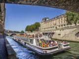 Tour De Lit Rose Nouveau the 10 Best Seine River Cruises to Book In 2019