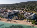 Tour De Lit Rose Nouveau the 9 Best All Inclusive Jamaica Resorts to Book In 2019