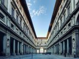 Tour De Lit Rose Pale Bel 13 Best Things to Do In Florence Condé Nast Traveler