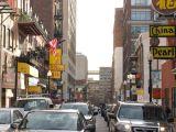 Tour De Lit Rose Unique 10 Of the Best Ways to Enjoy Boston … On A Bud Travel