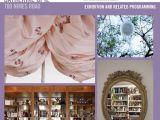 Tour De Lit Uni Agréable University Of Michigan Museum Of Art — Paul Koob