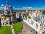 Tour De Lit Uni Élégant A Day Trip to Oxford Things to Do In Oxford for A Day Finding the
